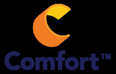Comfort Hotels Logo png