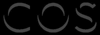 COS Logo png