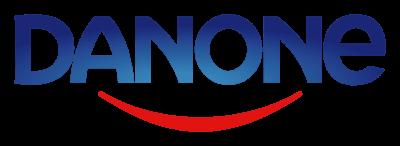 Danone Logo (Dairy) png