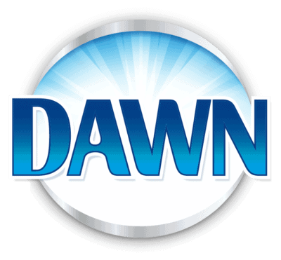 Dawn Logo png
