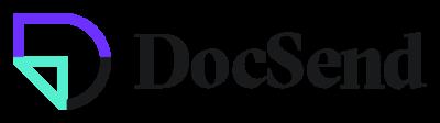 DocSend Logo png