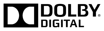 Dolby Digital Logo png