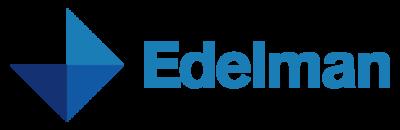 Edelman Logo png