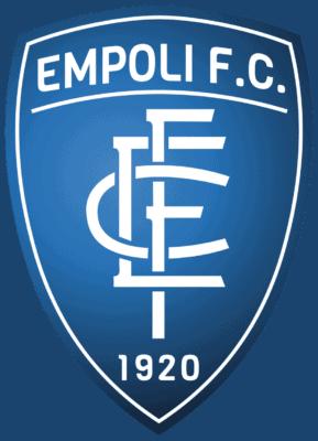 Empoli Logo png