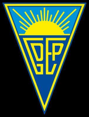 Estoril Logo png