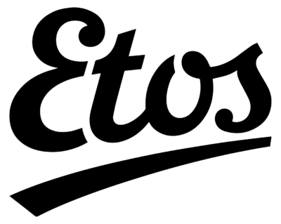 Etos Logo png