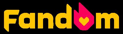 Fandom Logo png