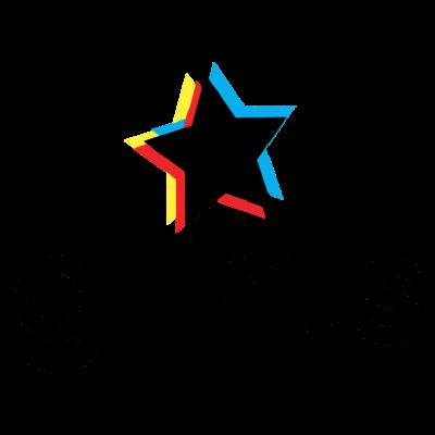 Glints Logo png