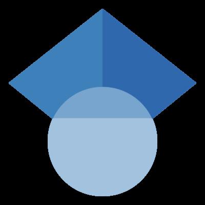 Google Scholar Logo png