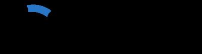 Guru Logo png