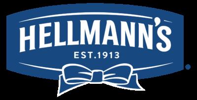 Hellmanns  Logo png
