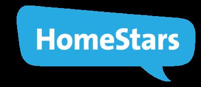 HomeStars Logo png