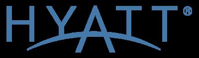 Hyatt Logo png