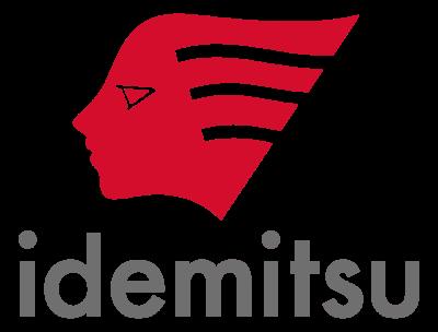 Idemitsu Logo png