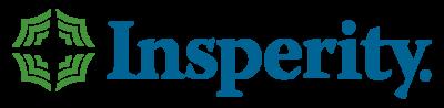 Insperity Logo png