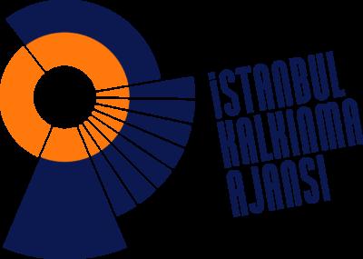 İstanbul Kalkınma Ajansı Logo png