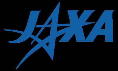 Jaxa Logo png