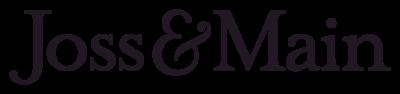 Joss and Main Logo png
