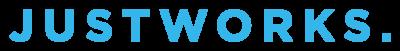 Justworks Logo png