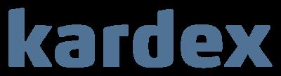 Kardex Logo png