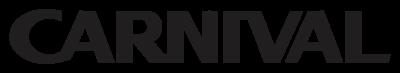 Kia Carnival Logo png