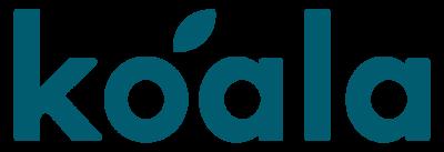 Koala Logo png