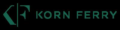 Korn Ferry Logo png