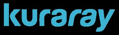 Kuraray Logo png