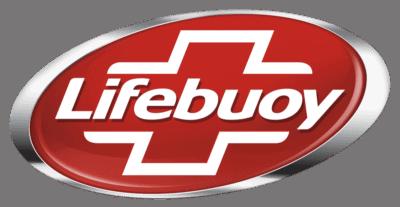 Lifebuoy Logo png