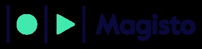 Magisto Logo png