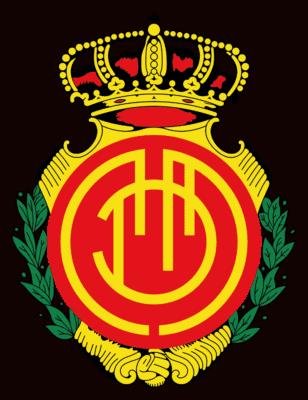 Mallorca Logo png
