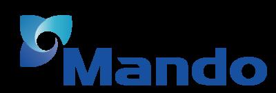 Mando Logo png
