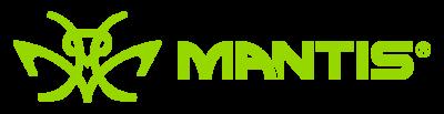 Mantis Logo png
