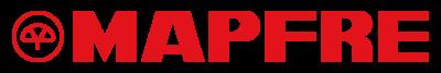 Mapfre Logo png