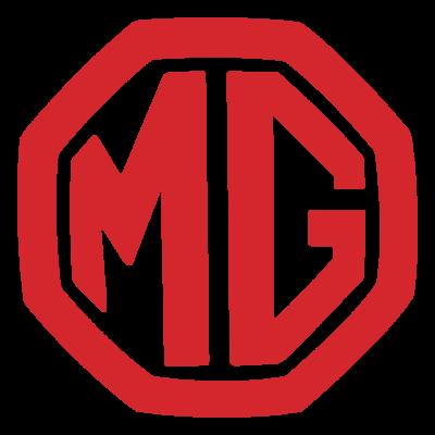 MG Logo png