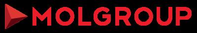 MOL Group Logo png