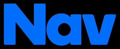 Nav Logo png