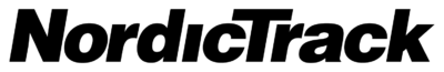 NordicTrack Logo png
