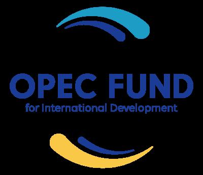 Opec Fund Logo png
