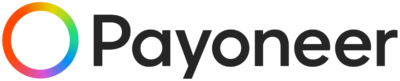Payoneer Logo [New 2021] png