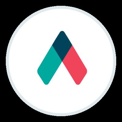 Qwilr Logo png