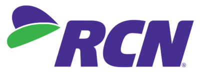 RCN Logo png