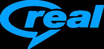 Real Logo png