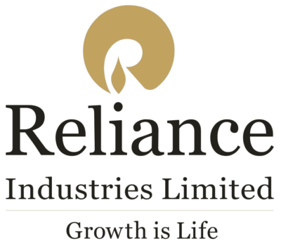 Reliance Industries Logo png