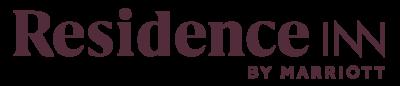 Residence Inn Logo png