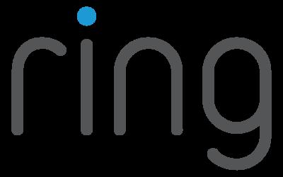 Ring Logo png