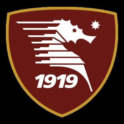 Salernitana Logo png