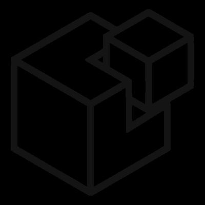SaltStack Logo png