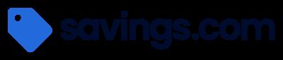 Savings Logo png