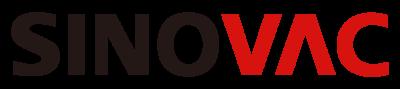 Sinovac Logo png